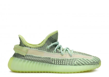 """Adidas Yeezy Boost 350 V2 """"Yeezreel""""  Non-Reflective"""