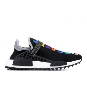 """Adidas PW HUMAN RACE NMD TR """"PHARRELL FRIENDS AND FAMILY"""""""