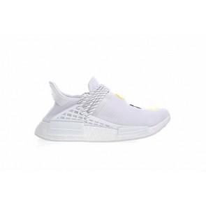 Adidas NMD Human Race Birthday