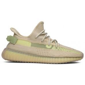 """Adidas Yeezy Boost 350 V2 """"Flax"""""""