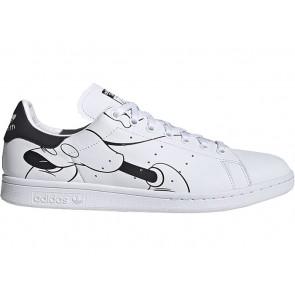 Adidas Stan Smith Mickey Mouse