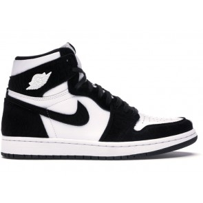 Fake Jordan 1 Retro High Twist