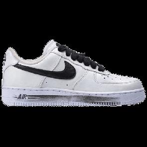 Nike Fake Force 1 Low G-Dragon Peaceminusone Para-Noise 2.0