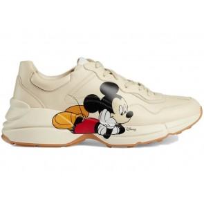 GUCCI Rhyton x Disney