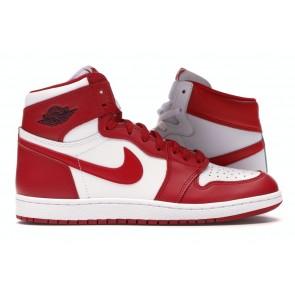 Fake Jordan New Beginnings Pack Retro High 1 & Nike Fake Ship
