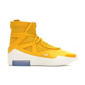 Nike Fake Fear Of God 1 Yellow
