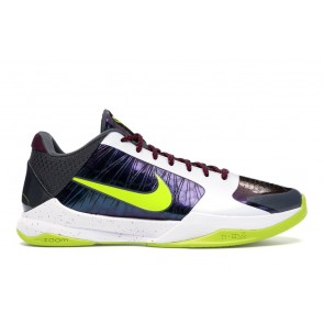 Nike Kobe 5 Protro Chaos