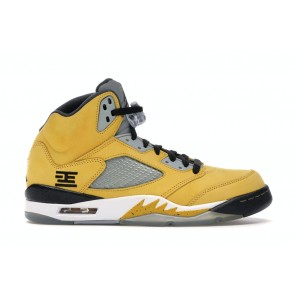 Fake Jordan 5 Retro Tokyo T23