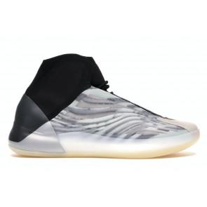 Adidas Yeezy QNTM Basketball (Performance Basketball Model)