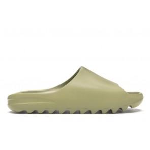 Adidas Yeezy Slide Resin(No Shoes Box)