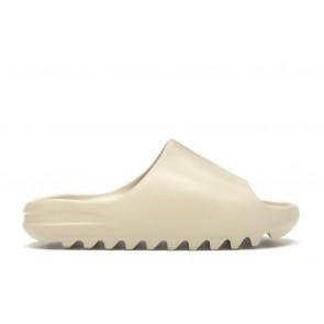 Adidas Yeezy Slide Bone(No Shoes Box)