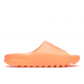 Adidas Yeezy Slide Earth Brown (No Shoes Box)